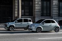 foto: Fiat 500 Hybrid y Panda Hybrid 2020_12.jpg