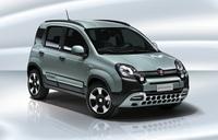 foto: Fiat Panda Hybrid Launch Edition_01.jpg