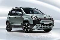 foto: Fiat Panda Hybrid Launch Edition_02.jpg
