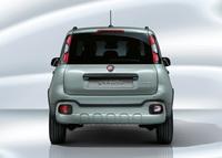 foto: Fiat Panda Hybrid Launch Edition_04.jpg