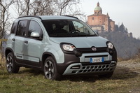 foto: Fiat Panda Hybrid Launch Edition_05.jpg