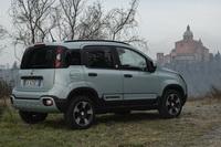 foto: Fiat Panda Hybrid Launch Edition_06.jpg