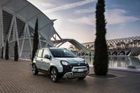 foto: Fiat Panda Hybrid Launch Edition_07.jpg