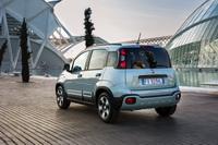 foto: Fiat Panda Hybrid Launch Edition_08.jpg
