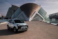 foto: Fiat Panda Hybrid Launch Edition_11.jpg