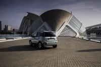 foto: Fiat Panda Hybrid Launch Edition_12.jpg