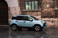 foto: Fiat Panda Hybrid Launch Edition_13.jpg