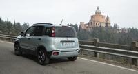 foto: Fiat Panda Hybrid Launch Edition_14.jpg