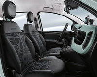 foto: Fiat Panda Hybrid Launch Edition_15.jpg