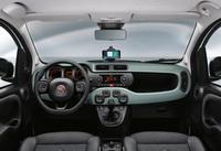 foto: Fiat Panda Hybrid Launch Edition_16.jpg