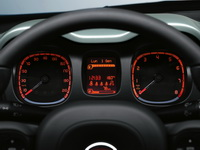 foto: Fiat Panda Hybrid Launch Edition_17.jpg