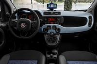 foto: Fiat Panda Hybrid Launch Edition_18.jpg