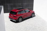 foto: Mercedes-AMG GLB 35 4MATIC_02b.jpg