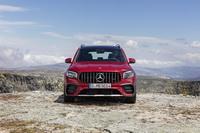 foto: Mercedes-AMG GLB 35 4MATIC_03.jpg