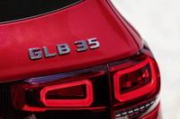 foto: Mercedes-AMG GLB 35 4MATIC_16.jpg