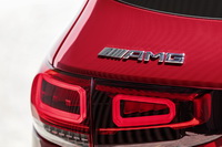 foto: Mercedes-AMG GLB 35 4MATIC_16a.jpg
