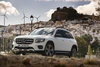 foto: Mercedes-AMG GLB 35 4MATIC_22.jpg