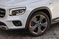 foto: Mercedes-AMG GLB 35 4MATIC_26.jpg