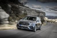 foto: Mercedes-AMG GLB 35 4MATIC_27.jpg