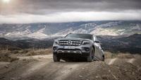 foto: Mercedes-AMG GLB 35 4MATIC_29.jpg