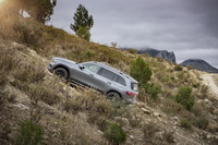 foto: Mercedes-AMG GLB 35 4MATIC_30.jpg