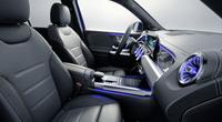 foto: Mercedes-AMG GLB 35 4MATIC_32.jpg