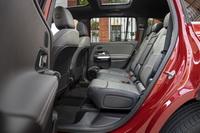 foto: Mercedes-AMG GLB 35 4MATIC_33.jpg