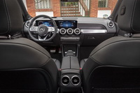 foto: Mercedes-AMG GLB 35 4MATIC_36.jpg