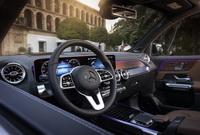 foto: Mercedes-AMG GLB 35 4MATIC_37.jpg