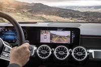 foto: Mercedes-AMG GLB 35 4MATIC_38.jpg
