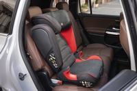 foto: Mercedes-AMG GLB 35 4MATIC_40.jpg