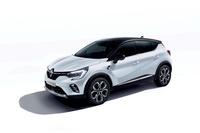 foto: Renault Captur E-TECH Plug-in_01.jpg