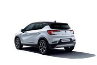 foto: Renault Captur E-TECH Plug-in_03.jpg