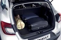 foto: Renault Captur E-TECH Plug-in_04.jpg
