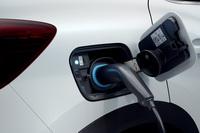 foto: Renault Captur E-TECH Plug-in_05.jpg