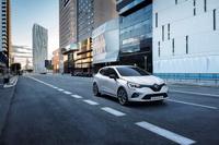 foto: Renault Clio E-TECH 2020_01.jpg