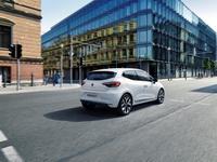 foto: Renault Clio E-TECH 2020_02.jpg