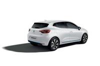foto: Renault Clio E-TECH 2020_04.jpg