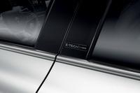 foto: Renault Clio E-TECH 2020_05.jpg