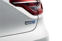 foto: Renault Clio E-TECH 2020_06.jpg