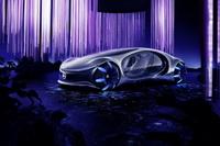 foto: Mercedes-Benz VISION AVTR avatar_01.jpg