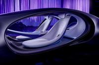 foto: Mercedes-Benz VISION AVTR avatar_04.jpg
