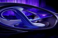 foto: Mercedes-Benz VISION AVTR avatar_06.jpg