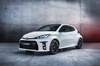 foto: Toyota GR Yaris 2020_01.jpg