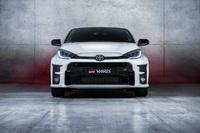 foto: Toyota GR Yaris 2020_02.jpg