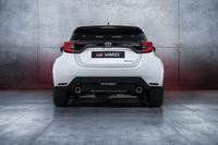foto: Toyota GR Yaris 2020_05.jpg