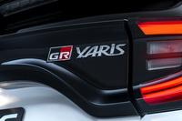 foto: Toyota GR Yaris 2020_07.jpg