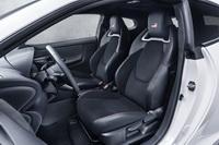 foto: Toyota GR Yaris 2020_09.jpg