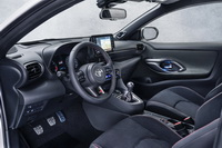 foto: Toyota GR Yaris 2020_10.jpg