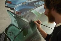 foto: Manu Campa Porsche 911_03.jpg